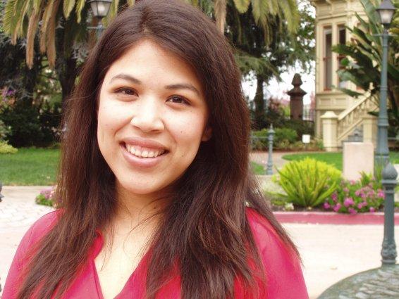 Lilia Granillo – Associate